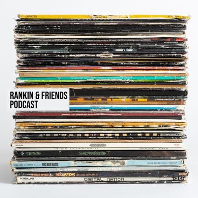 Rankin And Friends