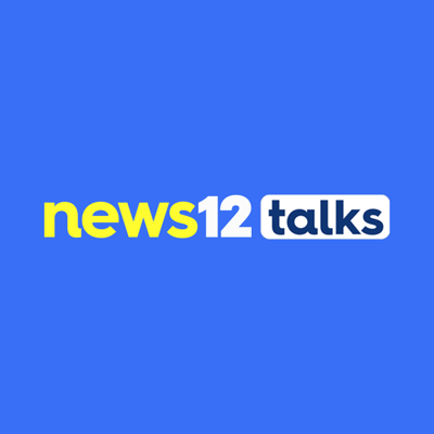 News, weather, special reports and more from News 12 Connecticut.