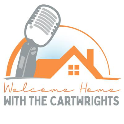 Welcome Home with The Cartwrights