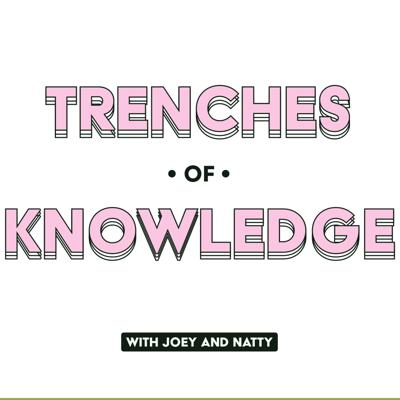 Trenches of Knowledge