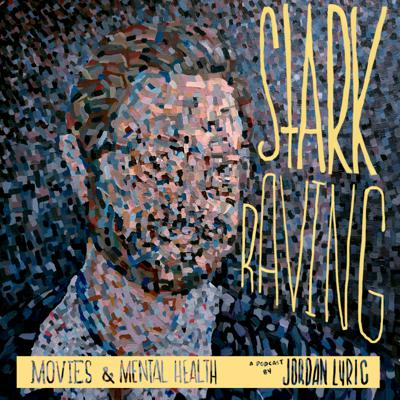Stark Raving is a dramatic nonfiction podcast that delves into how we see mental health through the media we consume, specifically the films we watch and how they were influenced by history and literature.  Through award winning films like One Flew Over The Cuckoo's Nest, The Shining, The Exorcist, and more, we'll explore the horror with which we view the mentally ill and how that has affected treatment, living conditions and the basic human rights of those people society rejects.