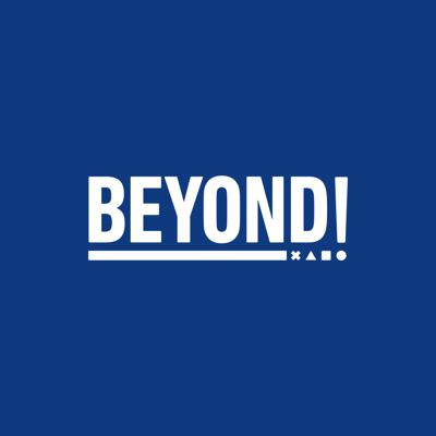 Podcast Beyond - IGN's PlayStation Show