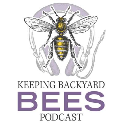 Keeping Backyard Bees is a joint effort by Mother Earth News and Grit magazines to create a hive mind of information on bees, beekeeping, pollen, hives, honey, and much more. Our audience may be seasoned beekeepers, interested in starting a hive, or just concerned about the well-being of bees and want to know how to help. You can make a difference, and we're here to show you how.