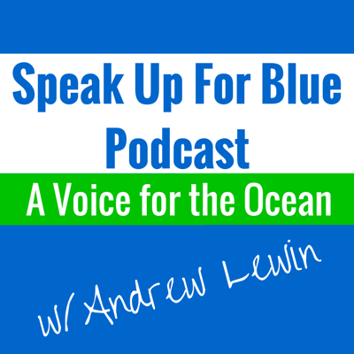 SUFB 075: Ocean Talk Friday