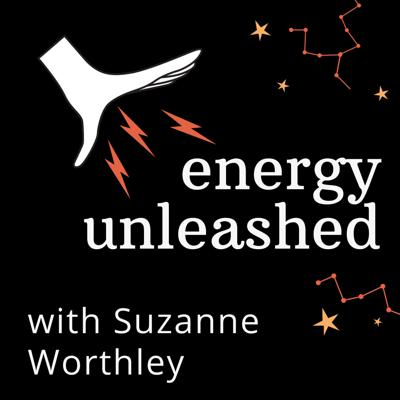 Energy Unleashed
