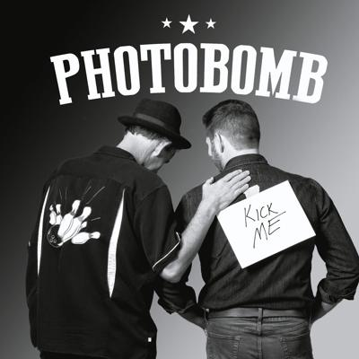 Picture a drive-time morning radio show where the hosts happen to be professional photographers. No topic is off-limits and every point of view gets an honest and humorous take. Take a seat in the back of the class with Booray and Gary and prepare to take things a little less seriously.