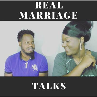 Real Marriage Talks