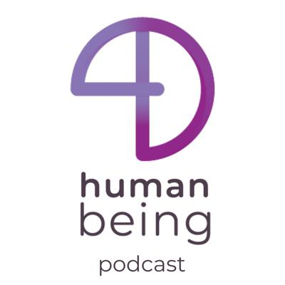 4D Human Being Podcast