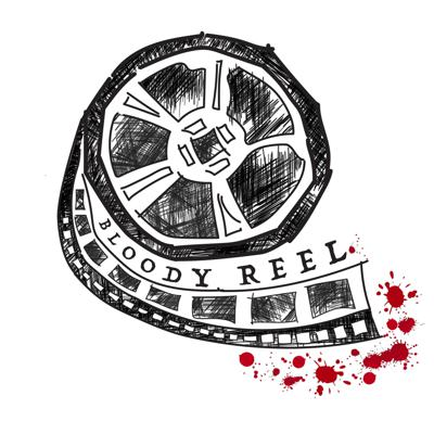 The Bloody Reel
