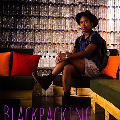 Blackpacking