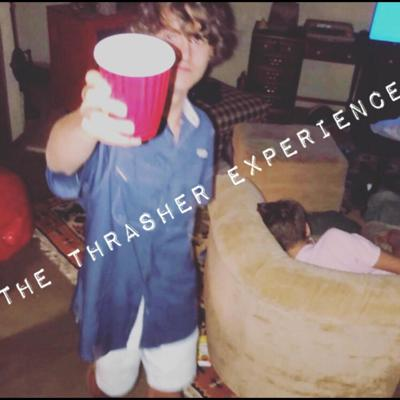 The Thrasher Experience