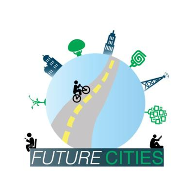 Future Cities is a monthly podcast that aims to increase awareness of, and to catalyze action on, urban resilience. The show examines this topic by discussing ongoing research, highlighting current efforts, and sharing stories of resilience in cities across the world. By exploring a wide variety of perspectives, the show digs deep into understanding the many dimensions of resilience and the ways in which cities prepare themselves for the extreme weather events of tomorrow. New episodes will be released at the start of every month. If you have questions about things we've discussed or have suggestions for topics you'd like us to address, please e-mail us at futurecitiespodcast@gmail.com