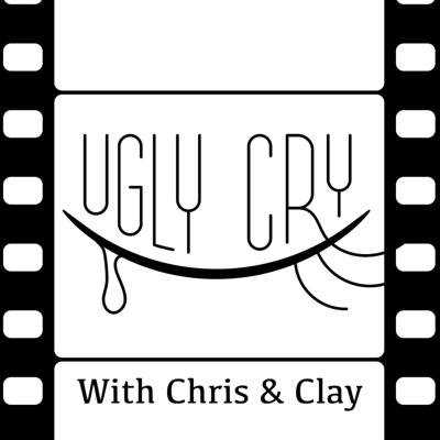 Ugly Cry