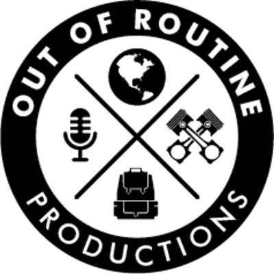 Out of Routine Productions