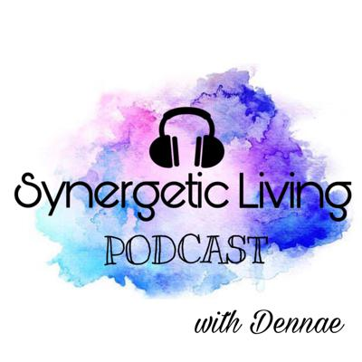 Synergetic Living