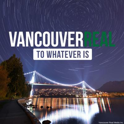 Vancouver Real