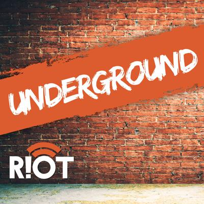 You've found us! Welcome to RIoT Underground, the place where you hear from instigators who are changing the world with disruptive technology. Our job? Pulling back the curtain. We talk to passionate disruptors about what they see, what they do, how they got to where they are, and what's coming next. Have you ever wondered how people drive through their mistakes, learning from them, and capitalizing on them? Have you ever wondered how people find a career in tech, or start a company, or become great leaders? Do you want to hear more about people who succeed - the real stories, not just the wins we see in a highlight reel? Good - us too. And we're going to bring that and more, here, at RIoT Underground. RIoT Underground is created and produced at RIoT Studios. RIoT produces events, conferences and educational courses around the world and runs an early-stage startup-accelerator in Raleigh, North Carolina. Our nonprofit also operates a wireless test and certification facility under the Wireless Research Center brand. Learn how to engage by visiting us at ncriot.org. Tune in, subscribe - join the underground. We'll see you in the next episode.