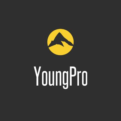 YoungPro Podcast
