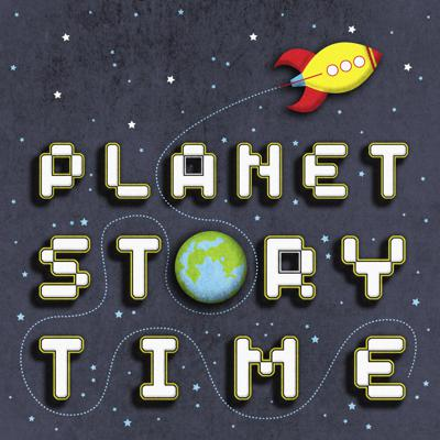 Planet Storytime is a wonderful storytelling, audio podcast that helps our children go inside their minds and into their imagination. Imaginative children grow up to be strong problem solvers that are well-equiped to handle life's numerous challenges.  A thriving imagination promotes cognitive development and helps support happy and alert kids.  At Planet Storytime, our goal is to provide an entertaining, educational show with quality storytelling that fires the imagination.  Our shows are produced with the spirit of Fred Rogers and Sesame Street, to create a truly magical storytime experience for all children.