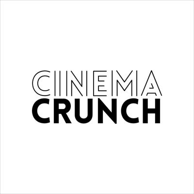 Cinema Crunch