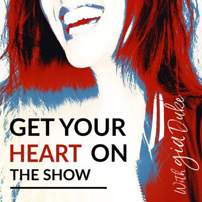 Get Your Heart On