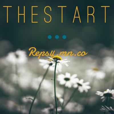 TheStart by Reps