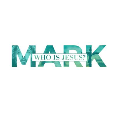 Cover art for Who is Jesus? :: Jesus is Authoritative