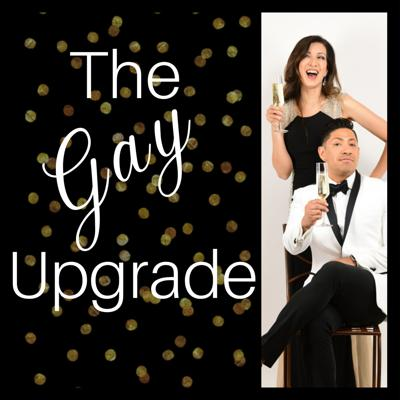 The Gay Upgrade