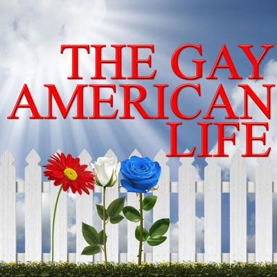 The Gay American Life