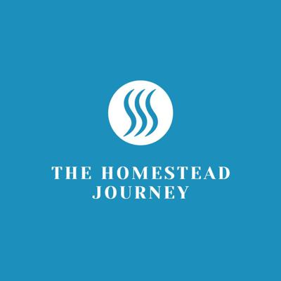 The Homestead Journey