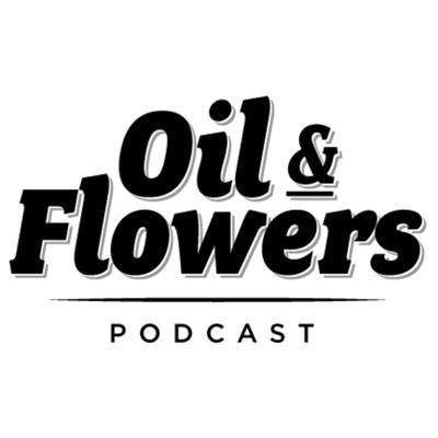 Educational Cannabis Podcast, based in Canada. Hosted by Buddah and Damian Abraham (Turned out a Punk Podcast, F%cked up, Vice's The Wrestlers). The show focuses on all facets of Cannabis and includes guest interviews from various members of the cannabis & Psychedelica community.