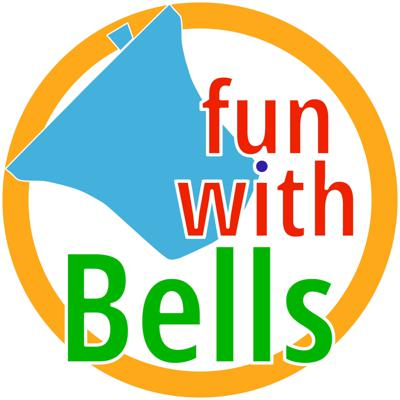 Fun with Bells - about bell ringing