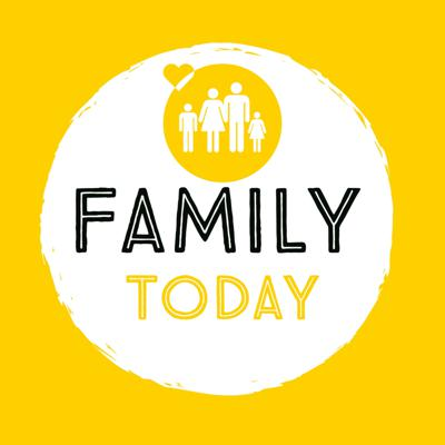 Family Today Podcast