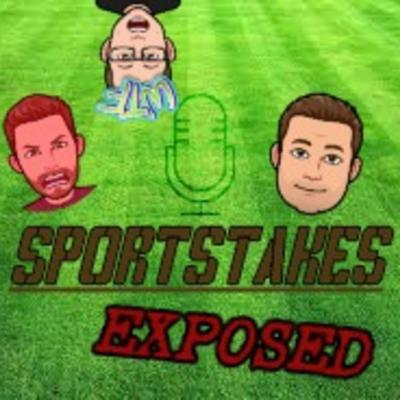 SportsTakes EXPOSED