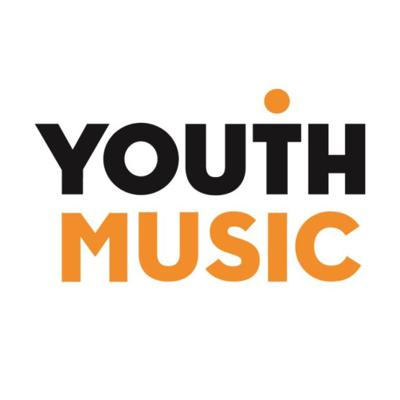 Youth Music Podcast