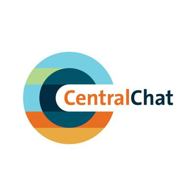 Central Chat