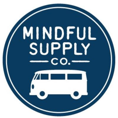 Mindful Sessions