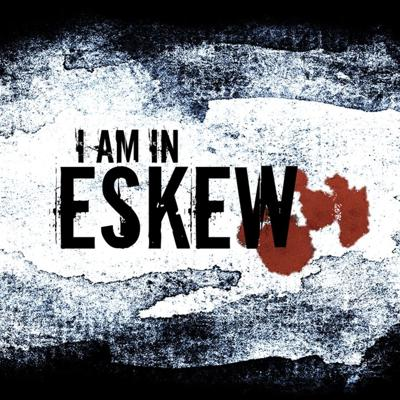Trapped in the horror-filled and impossible city of Eskew, a man makes endless recordings of his day-to-day experiences, hoping to reach the outside world.This show routinely contains body horror and other disturbing scenes. See the website for detailed warnings.iamineskew.com/episodes
