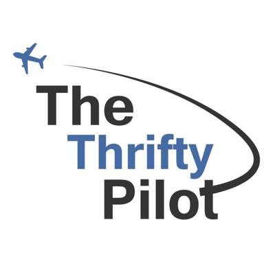 The Thrifty Pilot