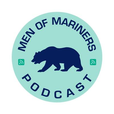 Men of Mariners Podcast