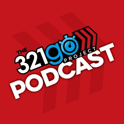 321Go Podcast
