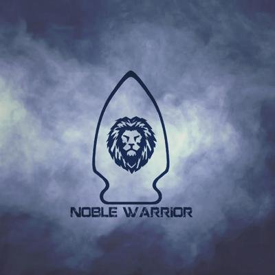 Noble Warrior Podcast