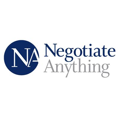 With over 1,000,000 downloads and hundreds of 5 star reviews, Negotiate Anything is the top ranked negotiation podcast in the world.  We give you practical tools that will help you to negotiate and resolve conflict both personally and professionally.    In our practice sessions, I go head-to-head with our guests in unscripted negotiation simulations to let you see how these techniques can be implemented when dealing with difficult people.    We don't just talk about what works, we talk about why it works by uncovering the psychological principles that undergird these techniques.    About the host: Bestselling author and speaker Kwame Christian is the Director of the American Negotiation Institute and a subject matter expert in the field of negotiation and conflict resolution. Kwame has conducted workshops throughout North America and abroad, and is a highly sought after national keynote speaker.    Kwame's TEDx Dayton talk, Finding Confidence in Conflict, was the most popular TEDx Talk on the topic of conflict in 2017, and has been viewed over 130,000 times.His book, Nobody Will Play With Me: Finding Confidence in Conflict, is an Amazon Best-Seller and has helped countless individuals overcome the fear, anxiety and emotion often associated with difficult conversations through a branded framework called Compassionate Curiosity.    As an attorney and mediator with a Bachelors of Arts in Psychology, a Master of Public Policy, and a Juris Doctorate (Law Degree), Kwame brings a unique multidisciplinary approach to making difficult conversations easier.    He also serves as an adjunct professor for Otterbein University's MBA program, as well as The Ohio State University's Moritz College of Law in the top-ranked dispute resolution program in the country.