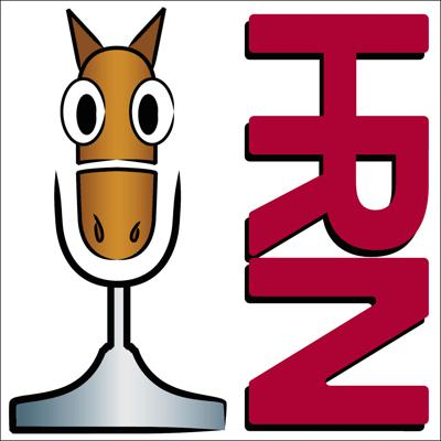 Horse Radio Network All Shows Feed