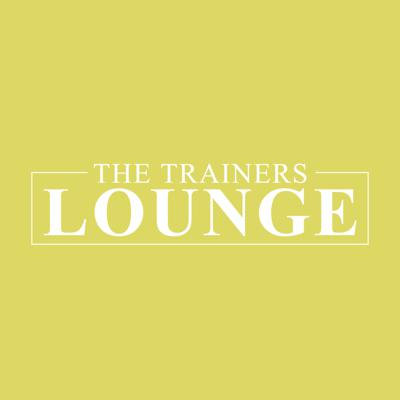 The Trainers Lounge