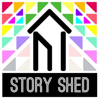 Story Shed