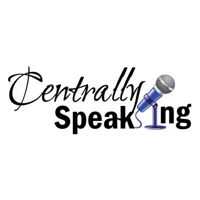 Centrally Speaking