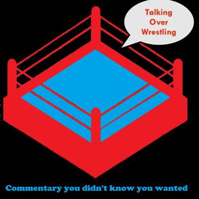 Clash of the Champions X Or Gordon Solie is a Horseman