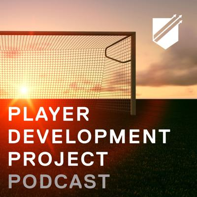 Welcome to the PDP Podcast.  Each week we publish a new episode where we answer your coaching questions, or we conduct an in-depth interview with a top coaching innovator.Learn from the world's most innovative player developers.  Join our community at playerdevelopmentproject.com. Submit your coaching questions to us on Twitter (@playerdp) or Facebook (facebook.com/playerdp).