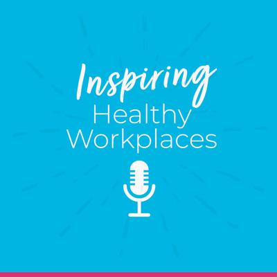 Join Alan Kohll as he talks with HR and wellness leaders from across the country to share what leading companies are doing to create healthy workplaces. Plus get some takeaways you can use with your own organization.